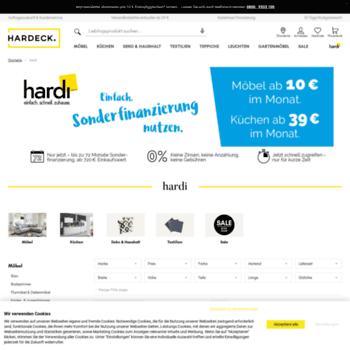 Hardi Bochumde At Wi Junges Wohnen Online Günstige Möbel Im Hardi