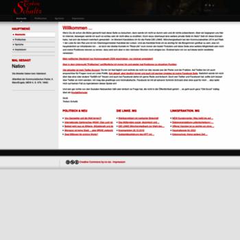 Hat-gar-keine-homepage.de thumbnail
