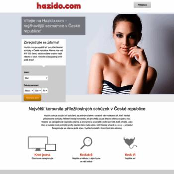 Seznamka site.net