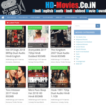 english hd movies download in hindi dubbed