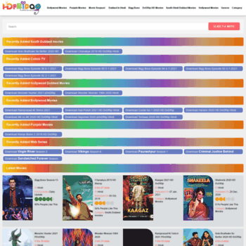 download free latest bollywood movies online 2019 page 1 hdfriday