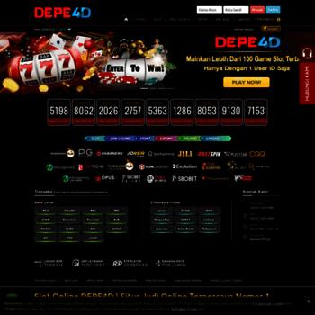 Healing-america.net thumbnail