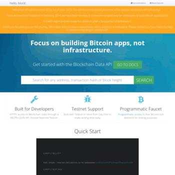 bitcoin video stock free