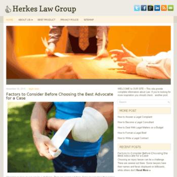 Herkesburda.org thumbnail