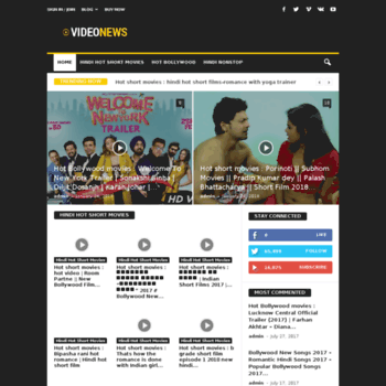 hindihotshortmovies com at Website Informer  Visit