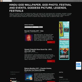 Hindugodworshippicture.blogspot.com thumbnail
