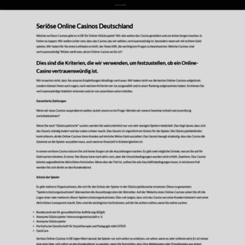 Hm2001.de thumbnail