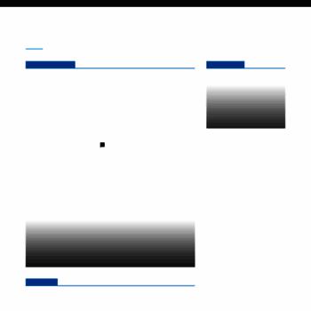 Hoctot.hocmai.vn thumbnail