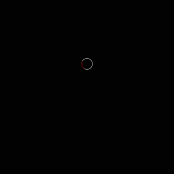 home mcafee com at WI  Antivirus Software, Internet Security