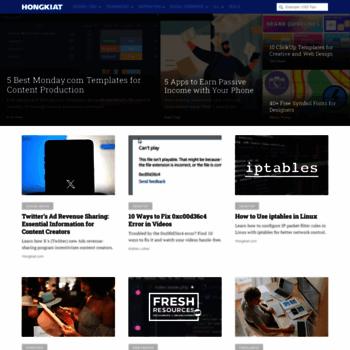 Top 10 Android Live Wallpaper Websites