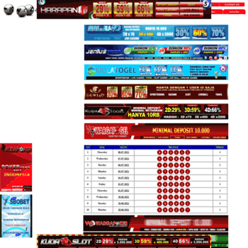 Hongkongpoolsresult Cc At Wi Live Draw Hongkong Pools Result