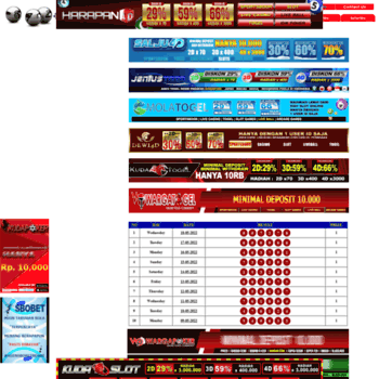 Hongkongpoolsresult Io At Wi Live Draw Hongkong Pools Result