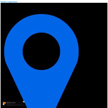 Hoteltver.ru thumbnail