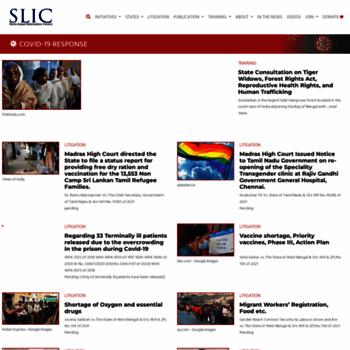 Hrln.org thumbnail