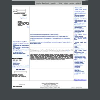 Hsvphry.org.in thumbnail