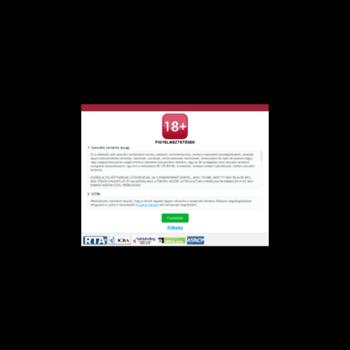 Бесплатный анализ сайта hu.videochat.guru