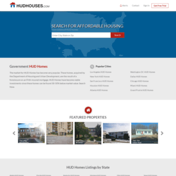 hudhouses com at WI  HUD Homes | HUD Homes For Sale | HUD Houses