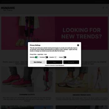 Domain.reg@ at Website Informer