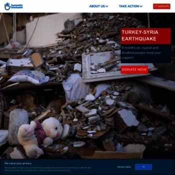 Humanity-inclusion.org.uk thumbnail