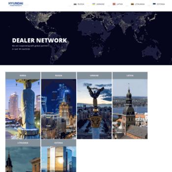 Hyundai-direct.biz thumbnail
