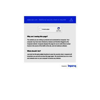 Iaai Com At Wi Salvage Cars For Sale Iaa Insurance Auto Auctions