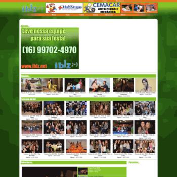 Iblz.net thumbnail