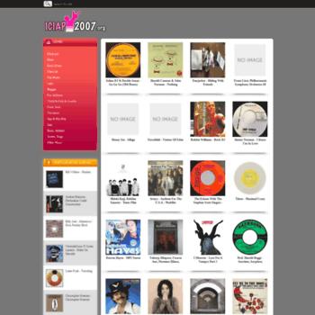 download music albums free zip