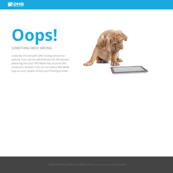 Icomr.org thumbnail
