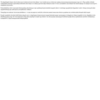 Веб сайт ideminer.tk