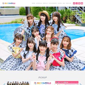 Idolstreet.jp thumbnail
