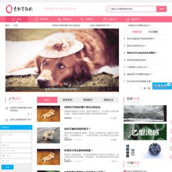 Ifeizhai.cn thumbnail