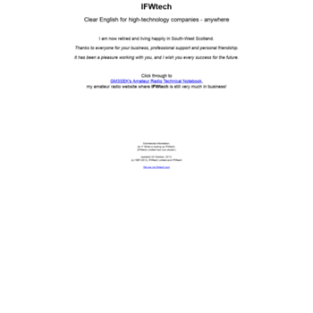 Cheap dissertation proposal editing website for phd
