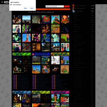 Igri7.ru thumbnail