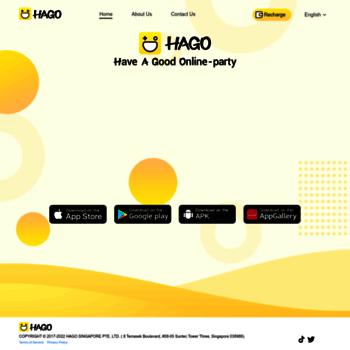 Ihago.net thumbnail