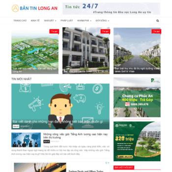 Ihost.vn thumbnail