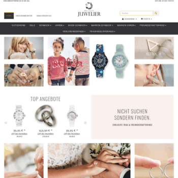 Ihr-online-juwelier.de thumbnail