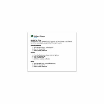 Ijmr.org.in thumbnail