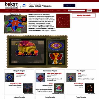 Ikolam.com thumbnail