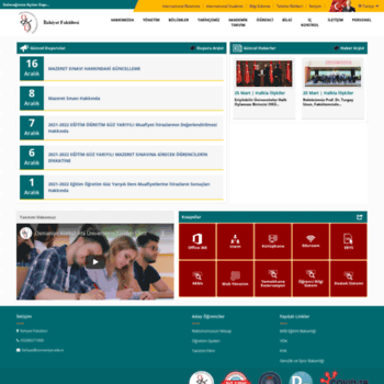 Ilahiyat.osmaniye.edu.tr thumbnail