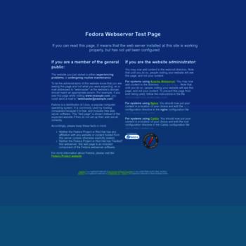Illinoisrealtor.org thumbnail
