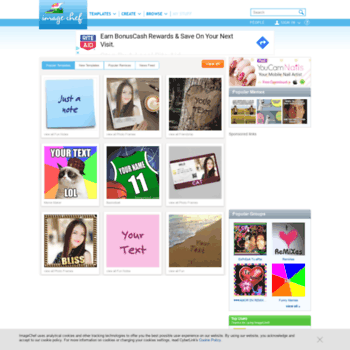 imagechef.com at WI. ImageChef - Funny memes, Photo Frames and Photo ...