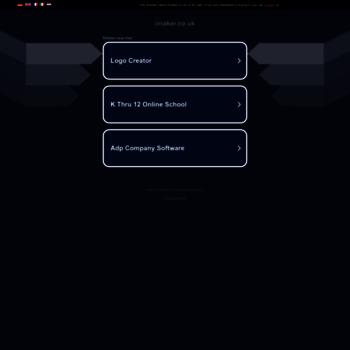 Imaker.co.uk thumbnail
