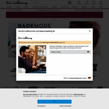 at WI. Schuhe Online Shop | Schuhe auf Rechnung