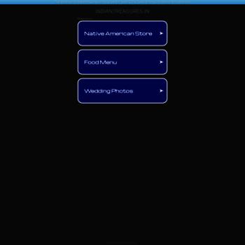 Indiantreasures.in thumbnail