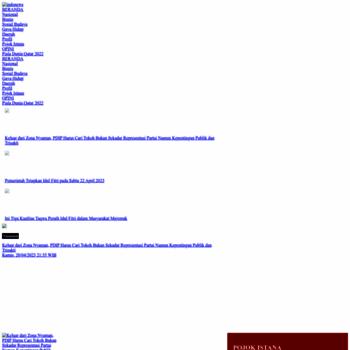Indonews.id thumbnail