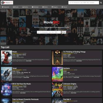 indoxxi tv at WI  INDOXXI - Nonton Movie 21, Download Film INDOXX1