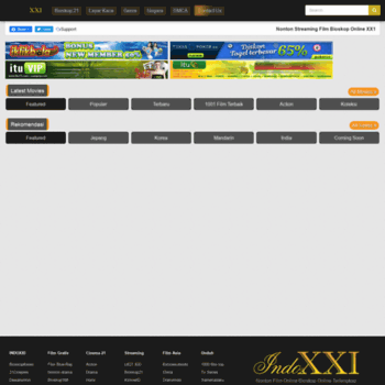 Indoxxi21.fun thumbnail