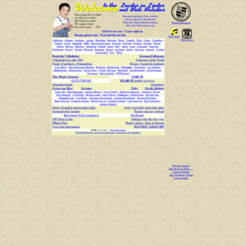 Ingeb.org thumbnail