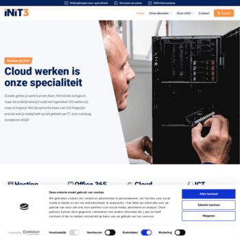 Init3.nl thumbnail