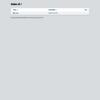 Inoxcompany.com.br thumbnail